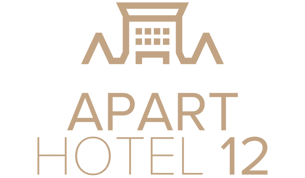HOTEL PODPROMIE LOGO INVERSE