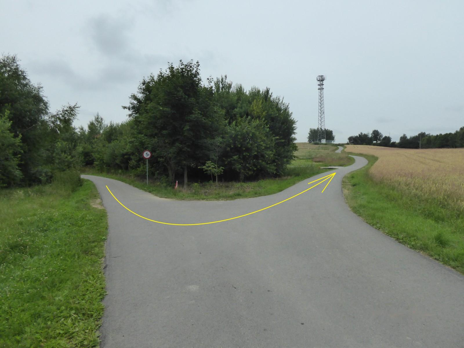 Pstrągowa 1A