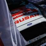 73 załogi w Castrol Inter Cars RSMP