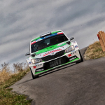 ERC event preview: Rally Rzeszow