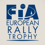 27. Rally Rzeszow – the round of European Rally Trophy