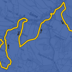 Rally Maps