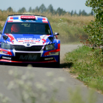27th Rally Rzeszow: a rally feast in Podkarpacie