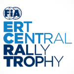 Rally Rzeszow in FIA European Rally Trophy (ERT) calendar