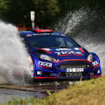 Rally Rzeszow itinerary release