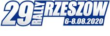 Rajd Rzeszowski - Rally Rzeszow